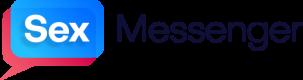 Sex Messenger